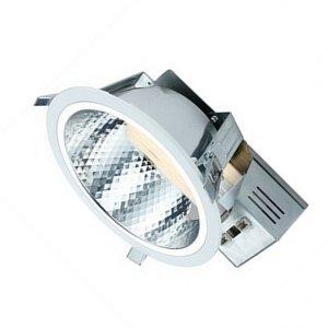 СИТИ OPK310 LED137 Уличный светодиодный светильник 140